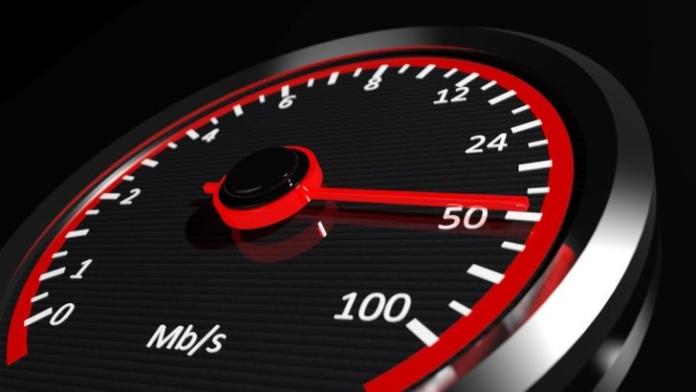 Нормальная скорость интернета
